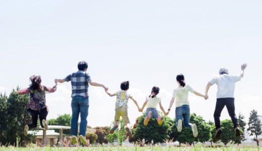 <del>3/15(日)スペシャルキッズサポーターの集い in 大阪 2020</del> <strong><span class=