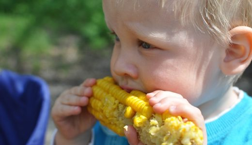 7/20(土)京滋摂食嚥下を考える会 「ゼロからヒャクを地域で支えるために『ゼロ』から始める子どもの食支援」@京都