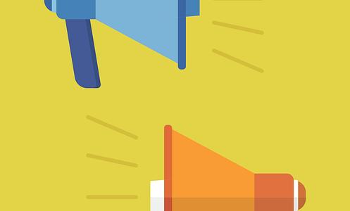 10/12(土) 発達障害のある子どもへの会話の援助 ~学童期の子どもの「聞く・話す」の指導~@大阪