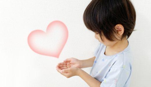 2/1(土)京都言語障害研究会第160例会『包括的心理アセスメント』@京都