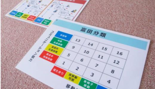 富田分類・パシフィックニュース寄稿